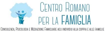 Centro Romano per la Famiglia